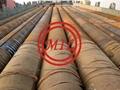 P-T,C6/C9型鎖扣鋼管樁、樁管 10