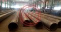 P-T,C6/C9型鎖扣鋼管樁、樁管 3