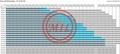 EN 10025,EN 10149,EN 10028,EN 10083,EN 10208 Plate Bending TUBE PROFILING