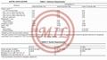 ASTM A387壓力容器板 9
