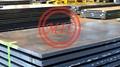 ASTM A387壓力容器板 6