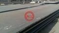 ASTM A387壓力容器板 5