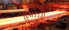 ASTM A387压力容器板