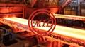 API 2H,API 2W,API 2Y,ASTM A690,BS 7191,EN10225 Offshore Platform Steel Plate