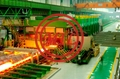 ASTM A387壓力容器板 2