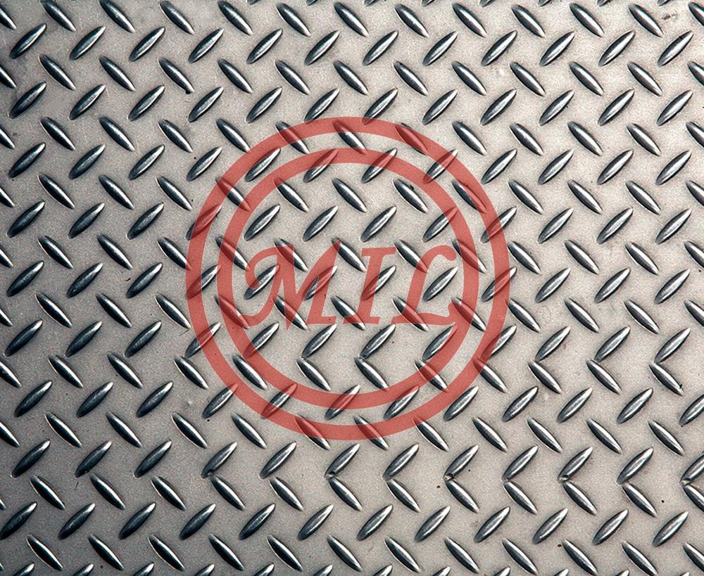 diamond-plate-metal-8-x-118-6-piece-wall-mural-set
