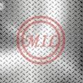 grades-of-sheet-metal-aluminium-stainless-steel-
