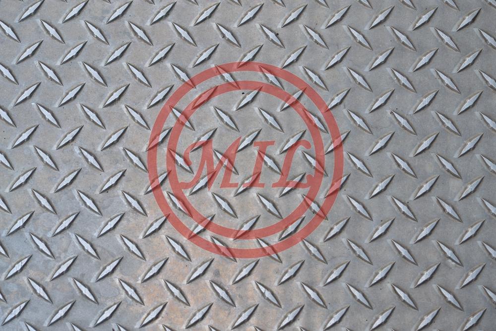 diamond_plate_texture_by_lmanuel47-d52o0lg