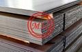 ASTM A240/ASTM A480/ASTM A666/EN 10028-7/JIS G4305 Stainless Steel Plate, Sheet