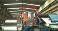 EN 10142,EN 10147JIS G3302,ASTM A653,ASTM A525 Ga  anized Steel Coils/Sheets