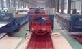 color_jis_g3322_cglcc_astm_a792_en_10169_dx51d_az_corrugated_steel_roof_sheets