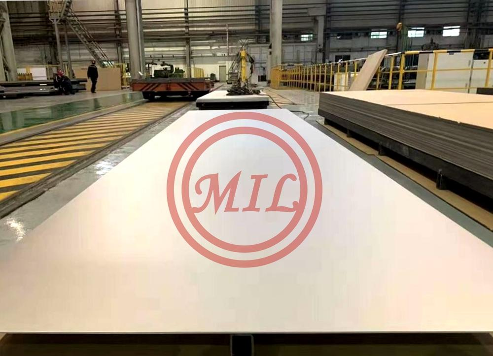 hot_rolling_titanium_sheet_metal_titanium_plate_stock_aicd_surface_for_clad_products