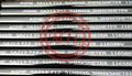 ASTM A213/ASME SA213 T12 Seamless Alloy Tubes