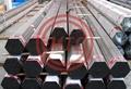 DIN 2391 St37.4(E235),St52.4(E355N),EN10305-1,BS 3062 PRECISION STEEL TUBES