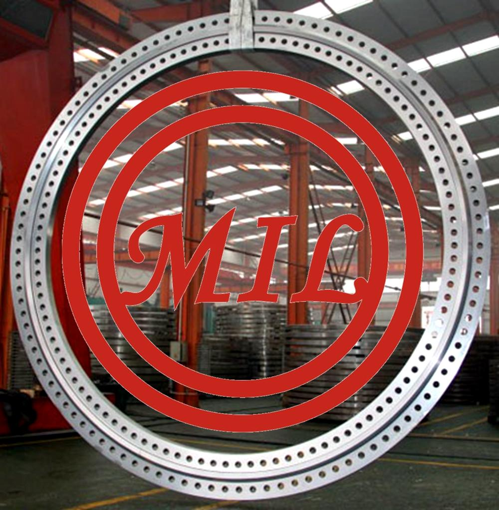 10.0MW Offshore Wind Power Single Pile Foundation Flange