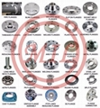 ASME/ANSI B16.5, ASTM A350,ISO 15590-3