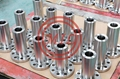 LWN STAINLESS STEEL FLANGES
