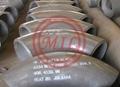 ASTM A234管件 11
