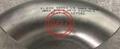 不鏽鋼管件-ASTM A234,MSS SP-43 2