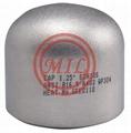 不鏽鋼管件-ASTM A403,MSS SP-43 7