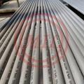 ASTM A312 TP316/316L seamless_stainless_steel pipe