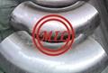 鎳合管件-ASTM A234,MSS SP-43 2
