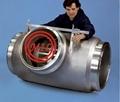 鎳合管件-ASTM A234,MSS SP-43 4