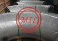 鎳合管件-ASTM A234,MSS SP-43 7