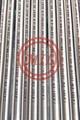 EN 10216-5 1.4301-Stainless-Steel-Tubes