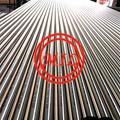 衛生級/醫藥級不鏽鋼管 3