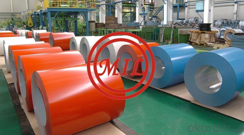 1050_1060_1100_3003_3004_3005_3105_coated_painted_or_laminated_aluminium_coils