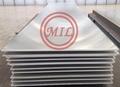 2024 T6 Aluminum Plate
