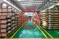 ASTM B209,AMS 4027,AMS-QQ-A250 EN 485,EN573 Aluminium Sheet/Plate