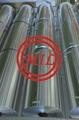 6 micron aluminium foil