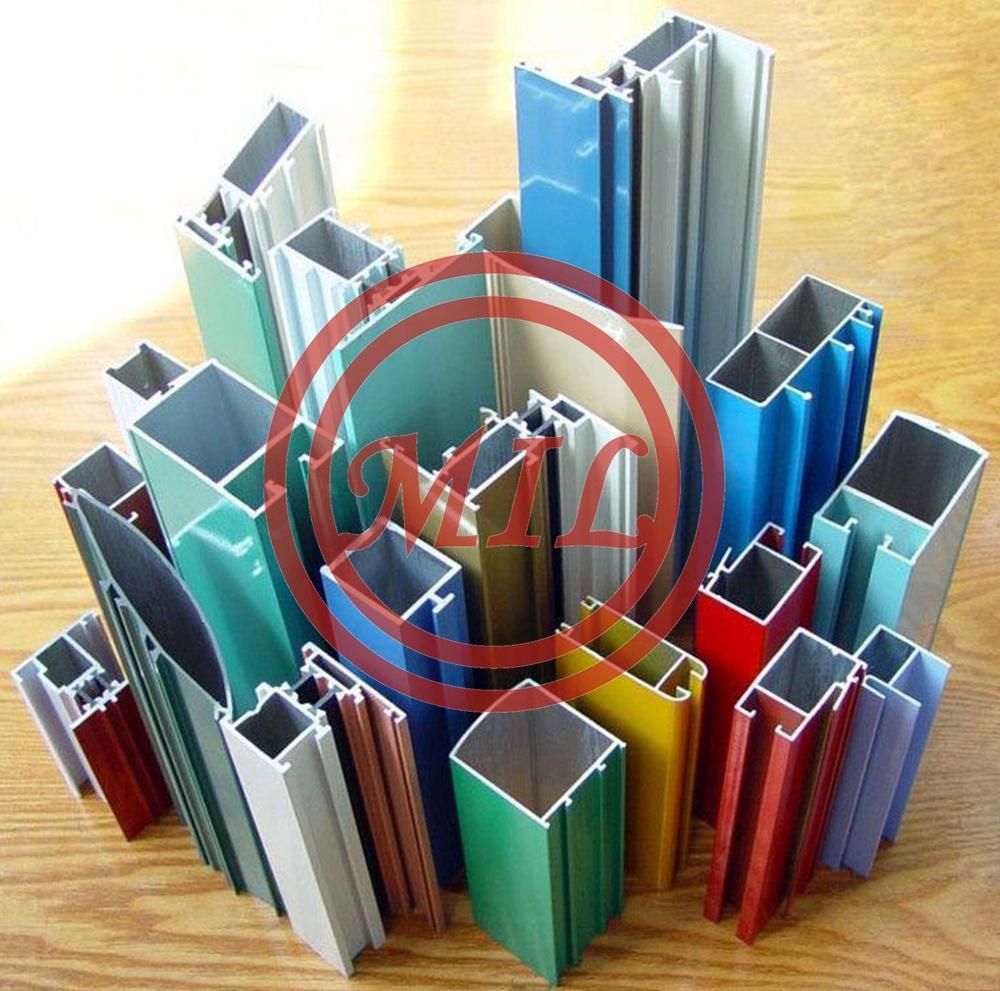 Aluminium-Frame-Aluminium-Extrusion-Profile-Aluminum-Profile