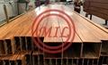 customized_window_extruded_aluminium_profiles_6063_t5_architectural_aluminium_profiles