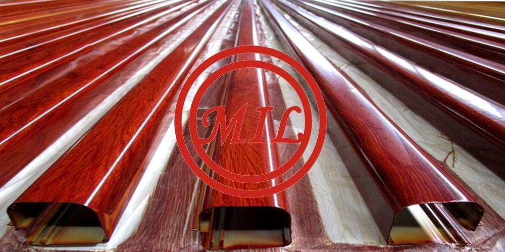 lightweight_sliding_door_wood_finish_aluminium_profiles_for_furniture_architectural