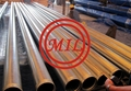 AS 1074 ROLL GROOVED HOT DIPPED GALVANISED PIPE