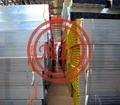 Pre-galvanized-rectangular-steel-pipe