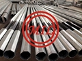 ASTM A36,ASTM A595 A,ASTM A572 50 Low Voltage tapered steel pole , galvanized metal posts