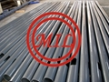 steel-tapered-power-pole