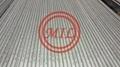 小口徑不鏽鋼無縫管-ASTM