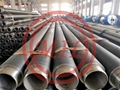 high-frequency-welded-solid-fin-tube-04