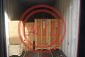 ASTM B280,ASTM B360,EN 1057,EN 12735-1/2,AS 1432 Pancake Coil Copper Tube