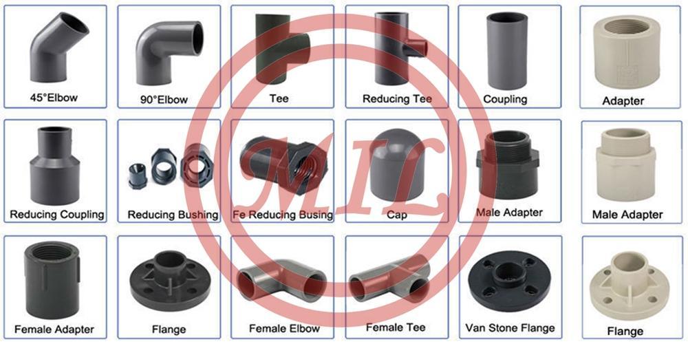 pvc-pipe-fittings