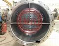 ASTM A182, ASTM A266, ASTM A765/A765M Tubesheet,Tube Plate,Baffle Plate
