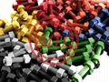 studbolts-ASTM-A193-B7-PTFE-coated