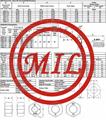 ASTM A490M