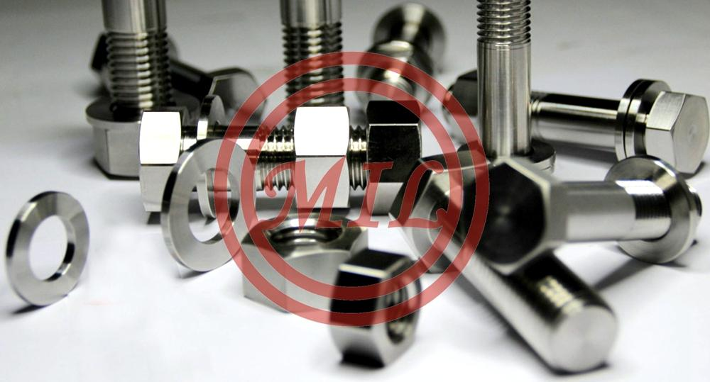 ss-316-fasteners