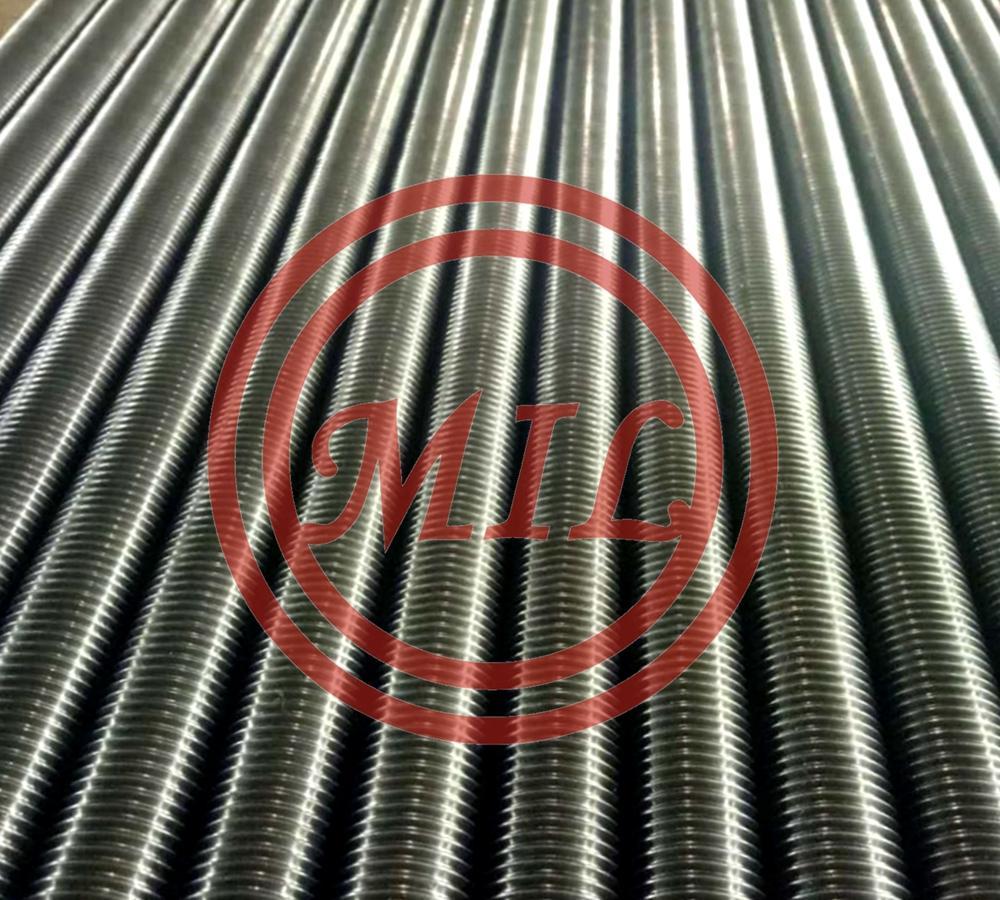 All-Full-Threaded-Rods-Electro-Galvanized-Alloy-Steel-Galvanized-ASTM-A193-B7-Threaded-Rods-with-Nuts